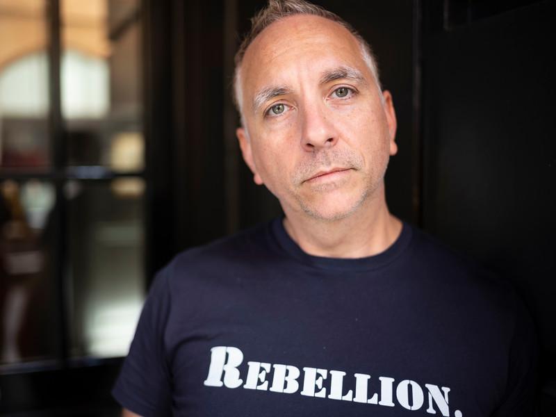 rebellion458659-24-19.jpg