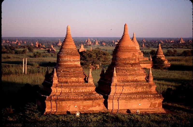 Myanmar1_048.jpg