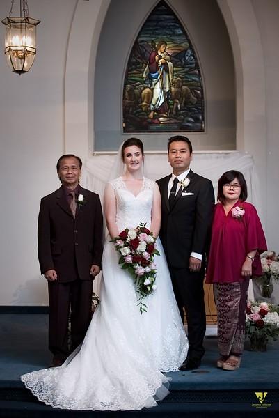 Wedding of Elaine and Jon -324.jpg