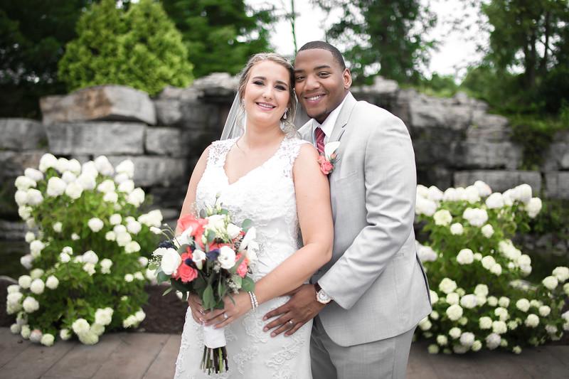 Laura & AJ Wedding (0270).jpg