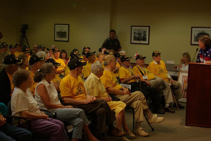 HFSA - BC Commissioners 07-06-2010 017.jpg