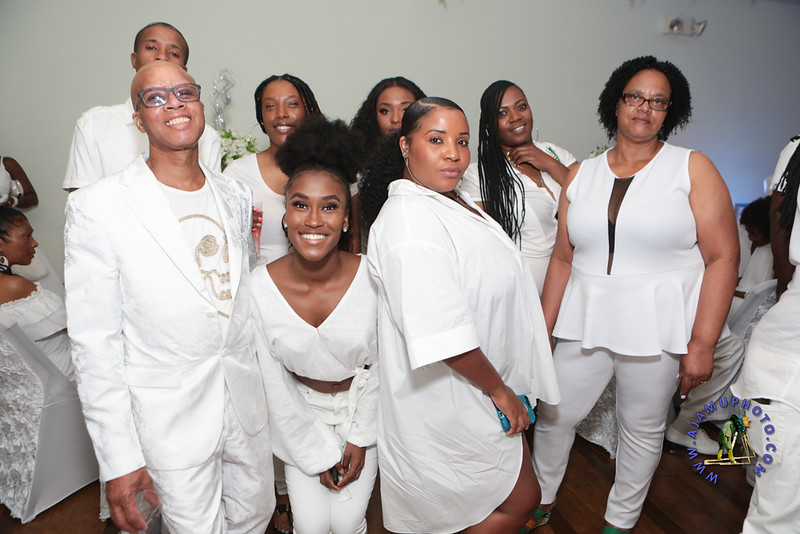 SHERRY SOUTHE WHITE PARTY  2019 re-126.jpg