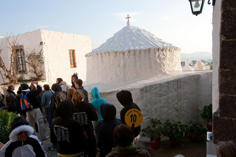 Greece-3-30-08-31444.jpg