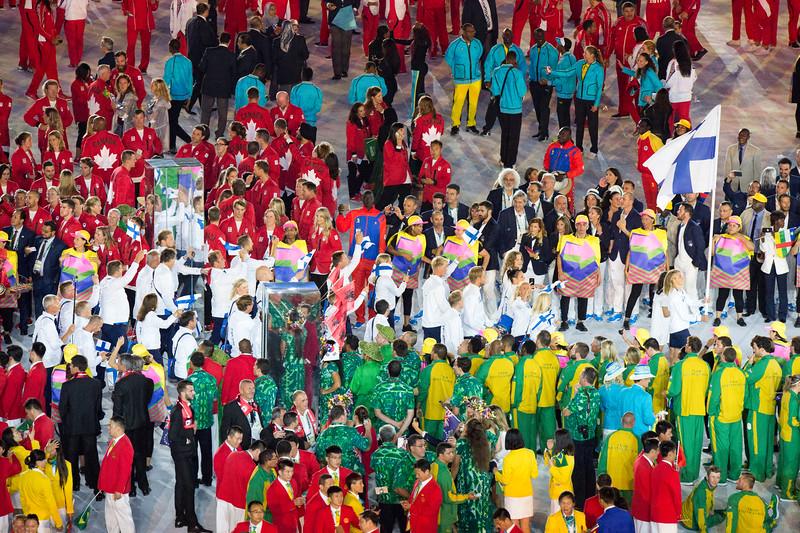 Rio Olympics 05.08.2016 Christian Valtanen _CV42367-2