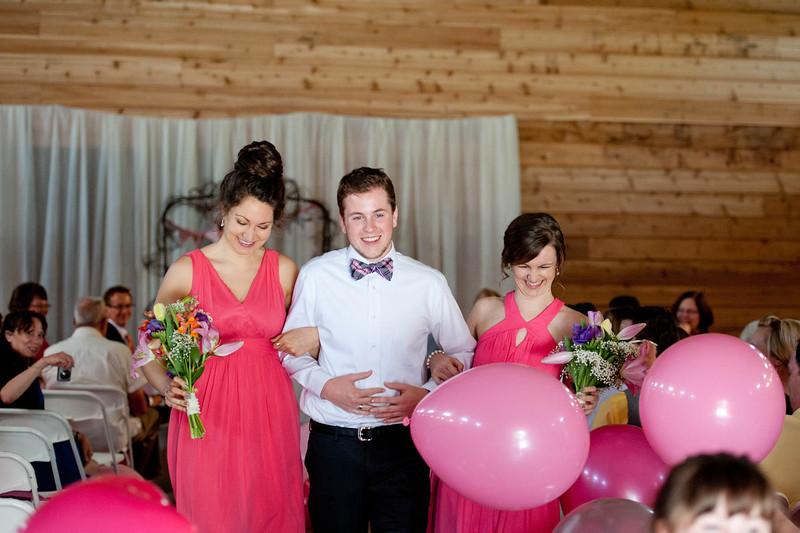 jake_ash_wedding (738).jpg