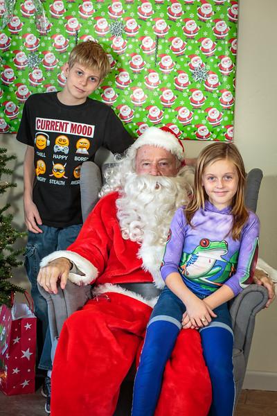 12-10 Christmas in Cool-151.jpg