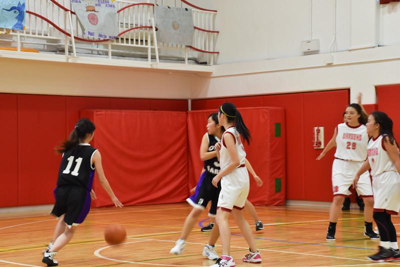 Sams_camera_JV_Basketball_wjaa-0199.jpg