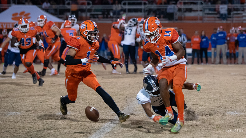 MHS-vs_Parkview-103.jpg