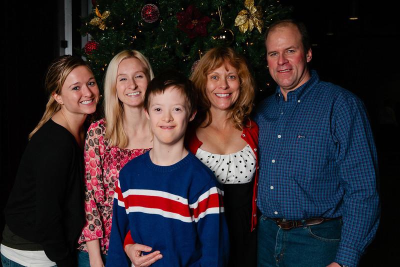 Open Door Christmas Candle Light 2011 122311-91.jpg