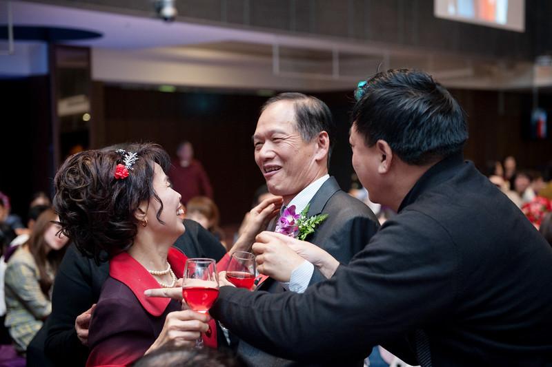 -wedding_16516468279_o.jpg
