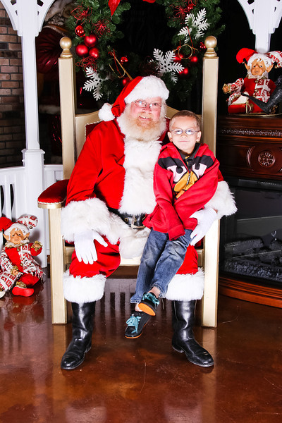 Santa1-2013-231.jpg