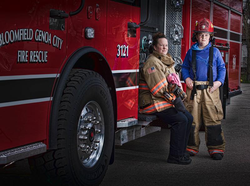 Genoa Fire Department.HR--4.jpg