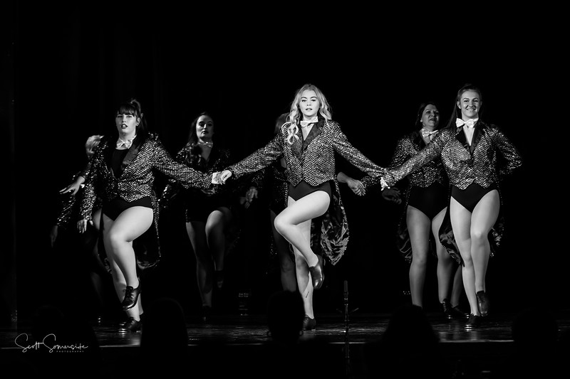 BnW_St_Annes_Musical_Productions_2019_017.jpg