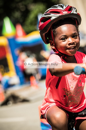 2019 IndyCrit Festival and Kids Zone