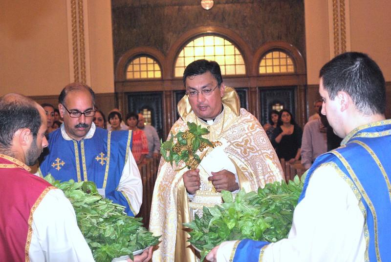 Holy Trinity Festival 9-11-16 028.JPG