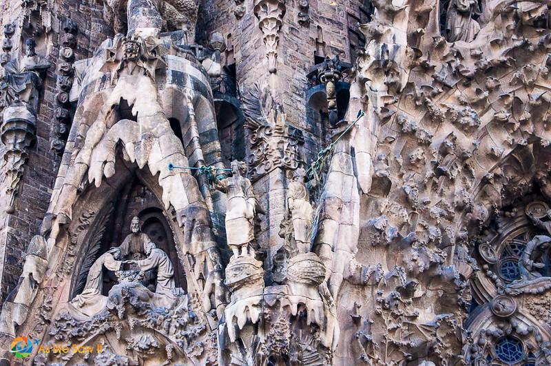 Barcelona-7747.jpg