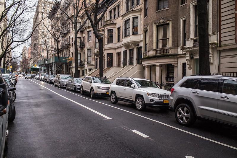 UWS Streets-9.jpg
