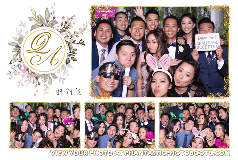 Quang+Angie (74 of 112).jpg