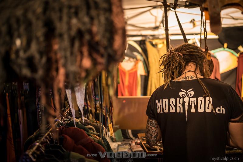 Voodoo_2017_388.jpg