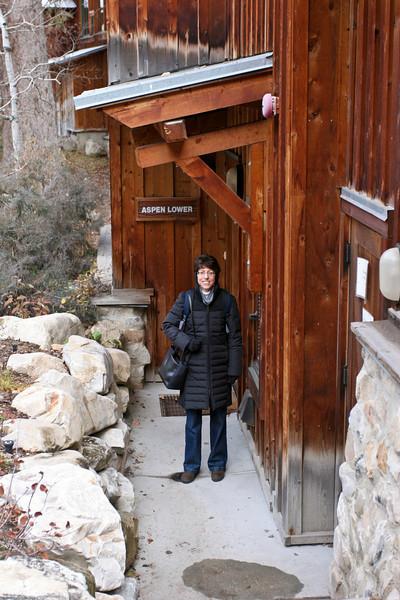 2006-11-05-Sundance-0001.jpg