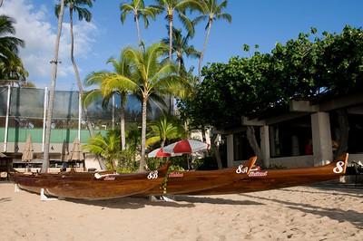 2014 Outrigger Koa Canoes 3-2014