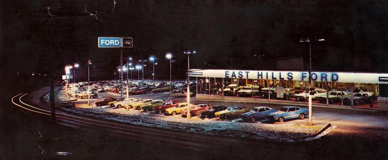 East Hills Ford.jpg