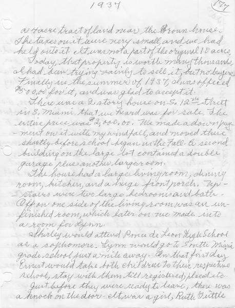 Marie McGiboney's family history_0177.jpg