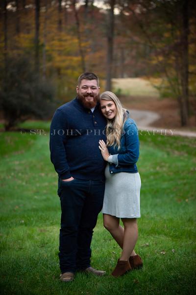 2019 November Ellis Family-32-13.jpg