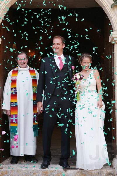 083113 Alexis and Amanda Ceremony