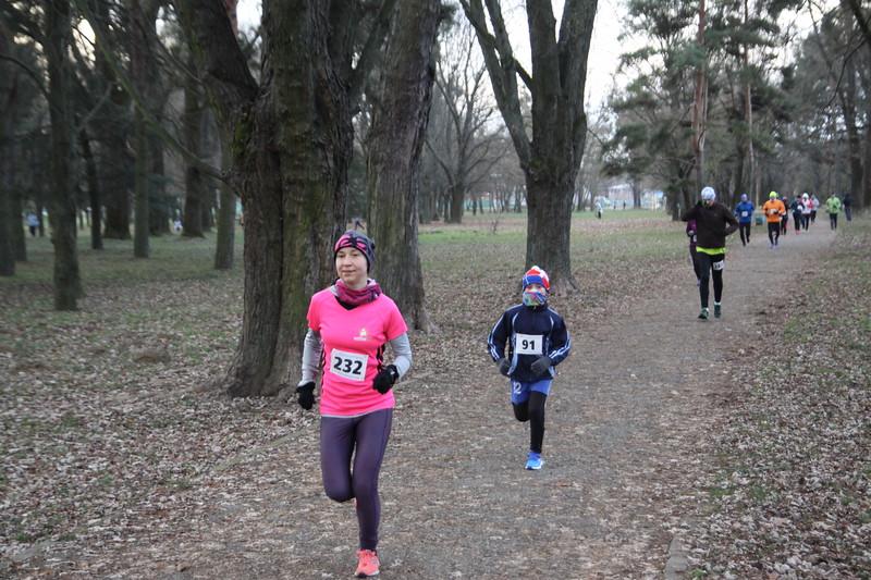 2 mile kosice 52 kolo 02.12.2017-027.JPG