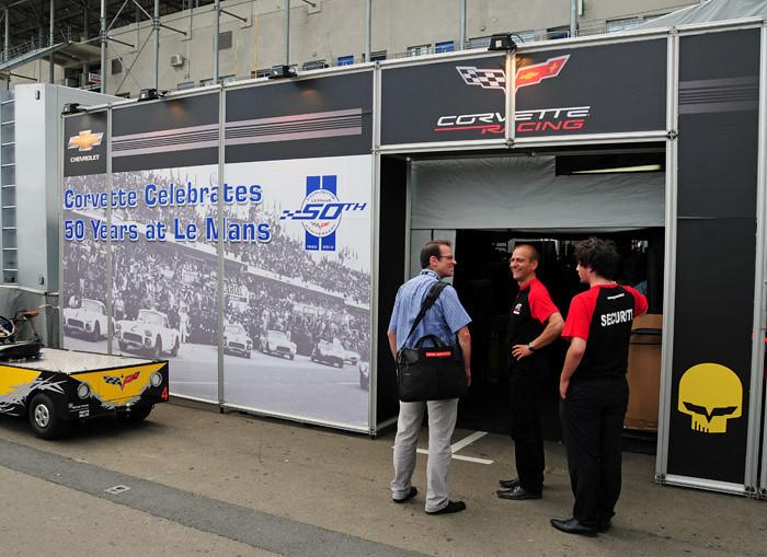 Corvette garage.jpg