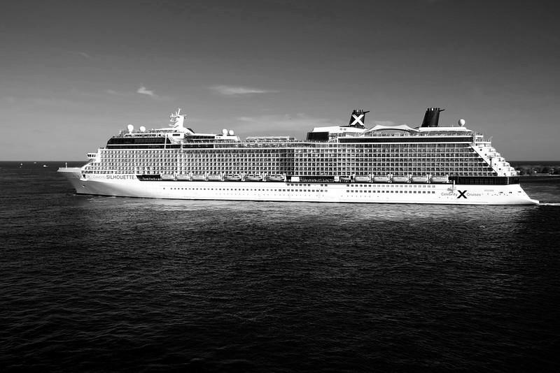 Cruise 03-06-2016 214a.jpg