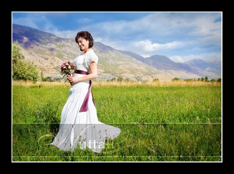 Nuttall Wedding 007.jpg