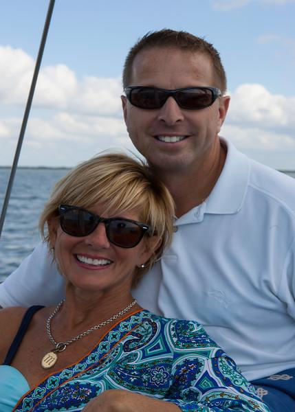 Steve and Milissa.jpg