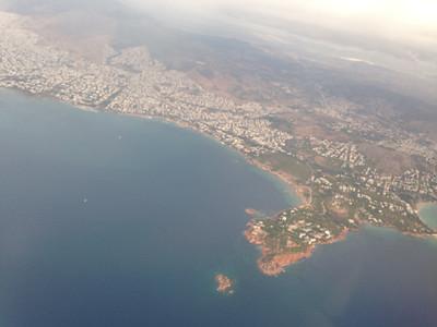 Greece - Misc