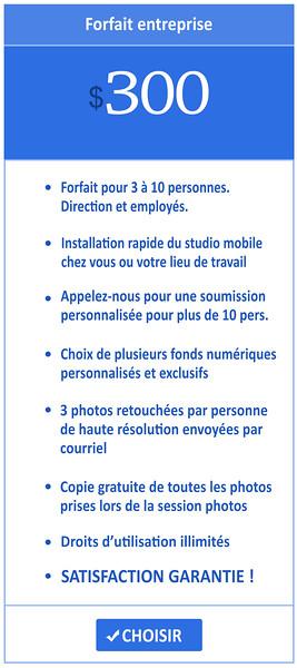 booking-3b.jpg