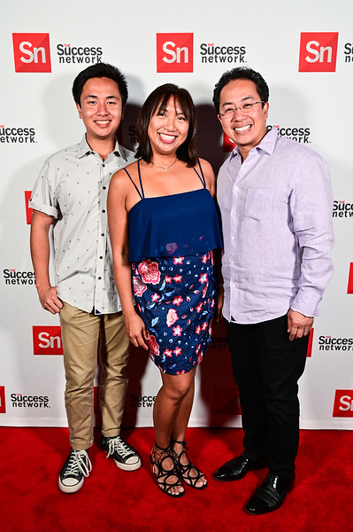 2019TLS_Cocktail_Party_107.JPG