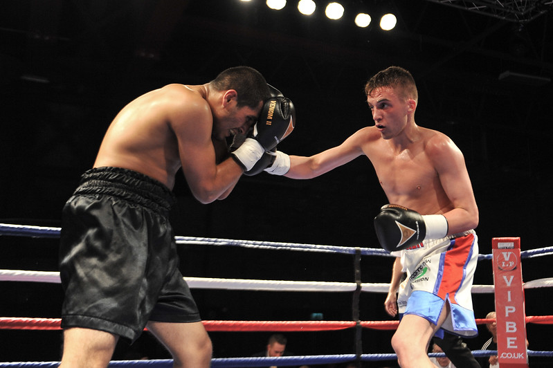 VIP Boxing19-29.jpg