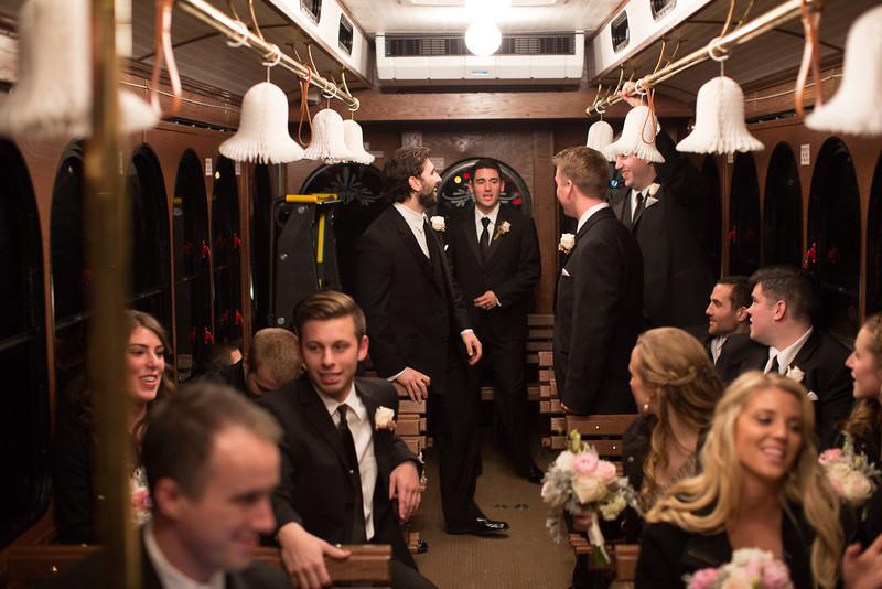 Torres Wedding _Getting Ready  (18).jpg