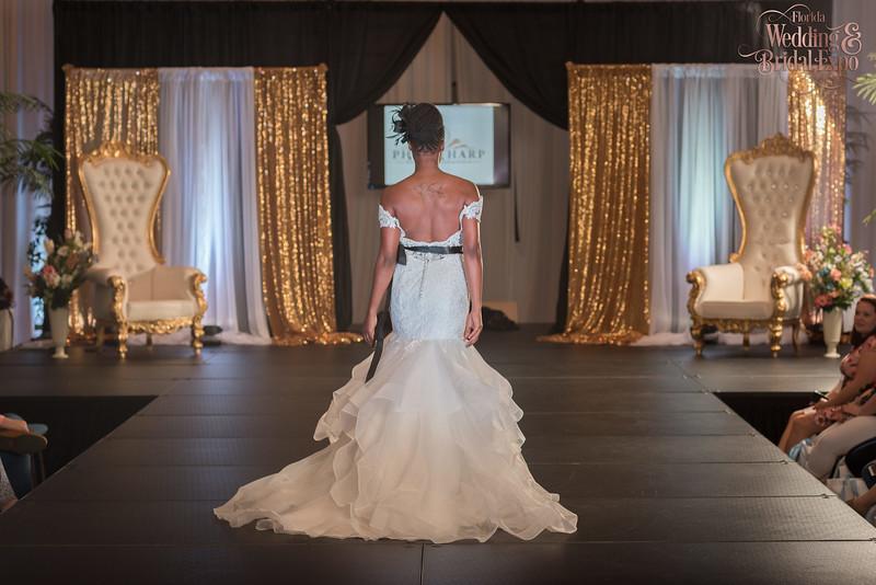 florida_wedding_and_bridal_expo_lakeland_wedding_photographer_photoharp-96.jpg