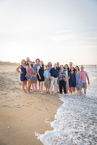Gutman Family