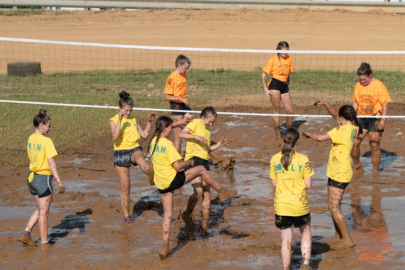 2019 June Mud VB St Charles-6935.jpg