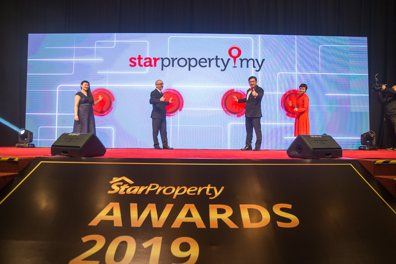Star Propety Award Realty-369.jpg