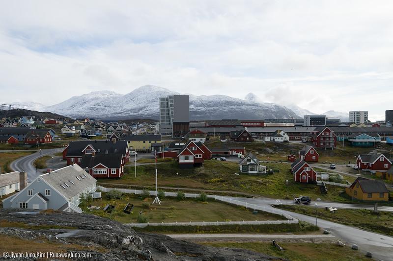 Nuuk-Juno Kim-9950.jpg