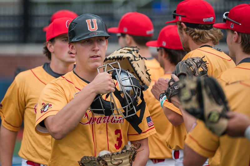 Spartans Challenger Baseball  June 19 2021-3.jpg