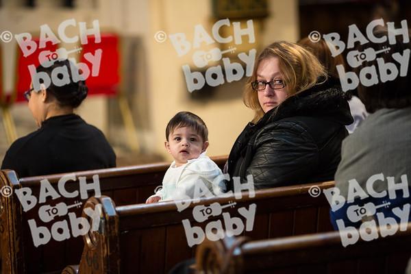 Bach to Baby 2018_HelenCooper_Kensington-2018-03-21-21.jpg