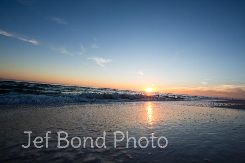 pns-beach41.jpg