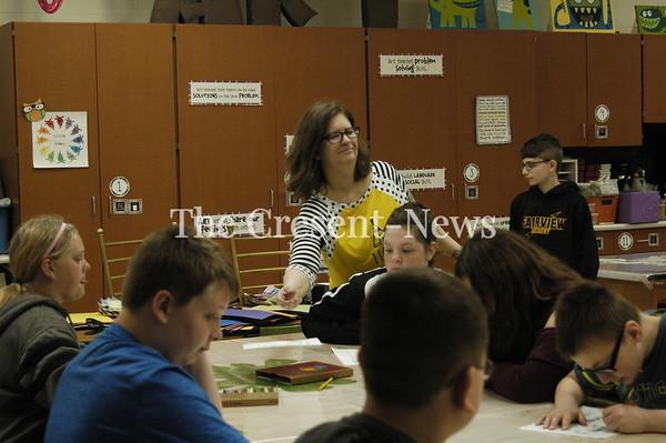 04-12-19 NEWS Kids Design at Fairview Elementary