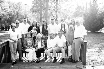 Kholi Family