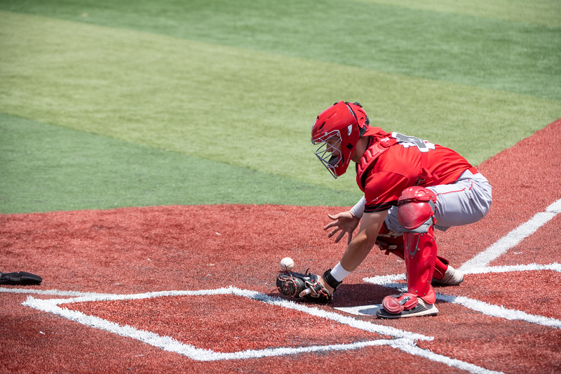 05_18_19_baseball_senior_day-0137.jpg